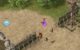 《新烈火》游戏截图