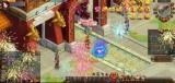 《胜斗西游》游戏截图
