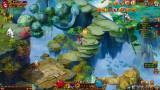 《梦幻Q仙》游戏截图