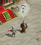 《帝国争霸》游戏截图