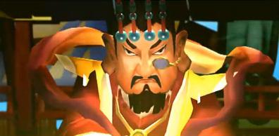 守护甜心之皇倚雪冰-《东海奇谭》目前有真人、灵妖、谪仙三个种族,其中,每个种族下包