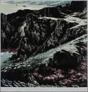 满春天山-50x50-1974年