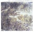 7王健尔作品-春山图 99x99cm