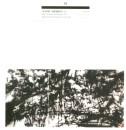 1王健尔作品-抽象泼墨-41