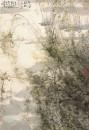 8杨耀宁-传统山水画
