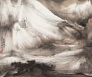 4杨耀宁-西藏写生
