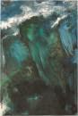 3杨耀宁-传统山水画