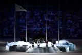 索契冬奥会闭幕式