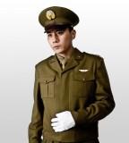 刘烨饰方孟敖