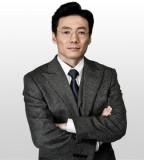 祖峰饰崔中石