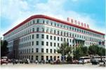 长春市中心医院