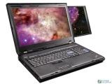 联想ThinkPad W701