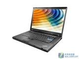 联想ThinkPad W510(43192LM)