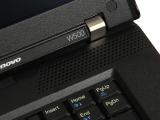 联想ThinkPad W500(4062RT2)