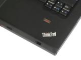 联想ThinkPad T400(6475R1C)大客户机型