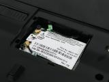 惠普Compaq Presario  V3903AU(FK616PA)