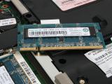 惠普Compaq Presario V3912TU(FK614PA)