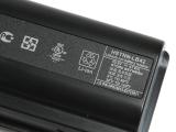 惠普Compaq Presario V3909TU(FK611PA)
