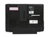 戴尔 Inspiron 1420(T5800/1GB/160GB)