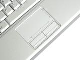 戴尔 Inspiron 1420(T2410/1GB/250GB)