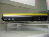 戴尔 Inspiron 1420(S520323CN)