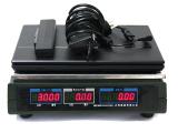 海尔 T68M-T3200G10250BgD