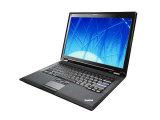 联想ThinkPad SL400(2743RK2)