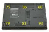 ThinkPad SL510