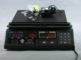 戴尔 XPS M1330-950(T5800/2GB/160GB/6芯)