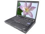 联想ThinkPad R61i(8943A27)
