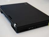 联想ThinkPad R61e(7649DMC)