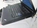联想ThinkPad R61e(7649AG2)