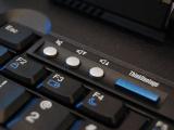 联想ThinkPad R61e(76498ZC)
