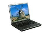 富士通 LifeBook S2210-A6 Plus