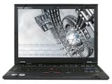 联想ThinkPad X301(4182HE1)