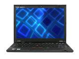 联想ThinkPad X301(2774HH3)