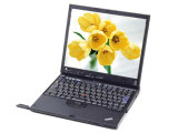 联想ThinkPad X61t(7764DA2)