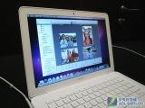 苹果 MacBook(MB403CH/A)