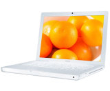 MacBook(MB402X/A)