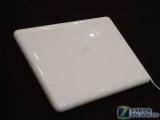 苹果 MacBook(MB063CH/B)