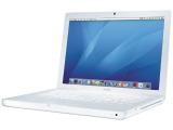 苹果 MacBook(MB062CH/B)