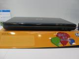 惠普Compaq Presario CQ45-216TX(FZ772PA)