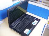 华硕 X81H81Sr-SL
