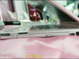 索尼 VGN-CR382