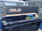 华硕 N80H94Vn-SL