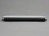 明基 U121-LC01
