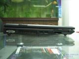 明基 R43CE-LC04