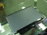 明基 Joybook T31W-109