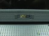 明基 Joybook T31W-107