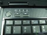 明基 Joybook T31W-106